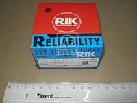 Кольца поршневые комплект (производство RIK) (арт. 23998.STD), AEHZX