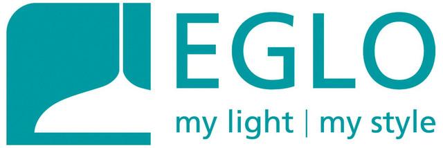 Светильники - Eglo