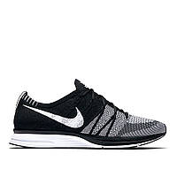 Оригинальные кроссовки Nike Flyknit Trainer