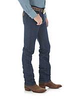 Джинсы Wrangler  0036MWZ Cowboy Cut Slim Fit Rigid 30х32