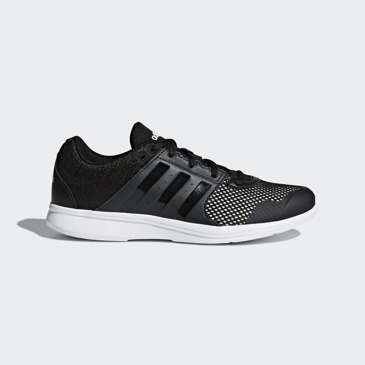 Женские кроссовки Adidas Performance Essential Fun 2.0 (Артикул  CP8951) -  Интернет-магазин 89c6189e6a1