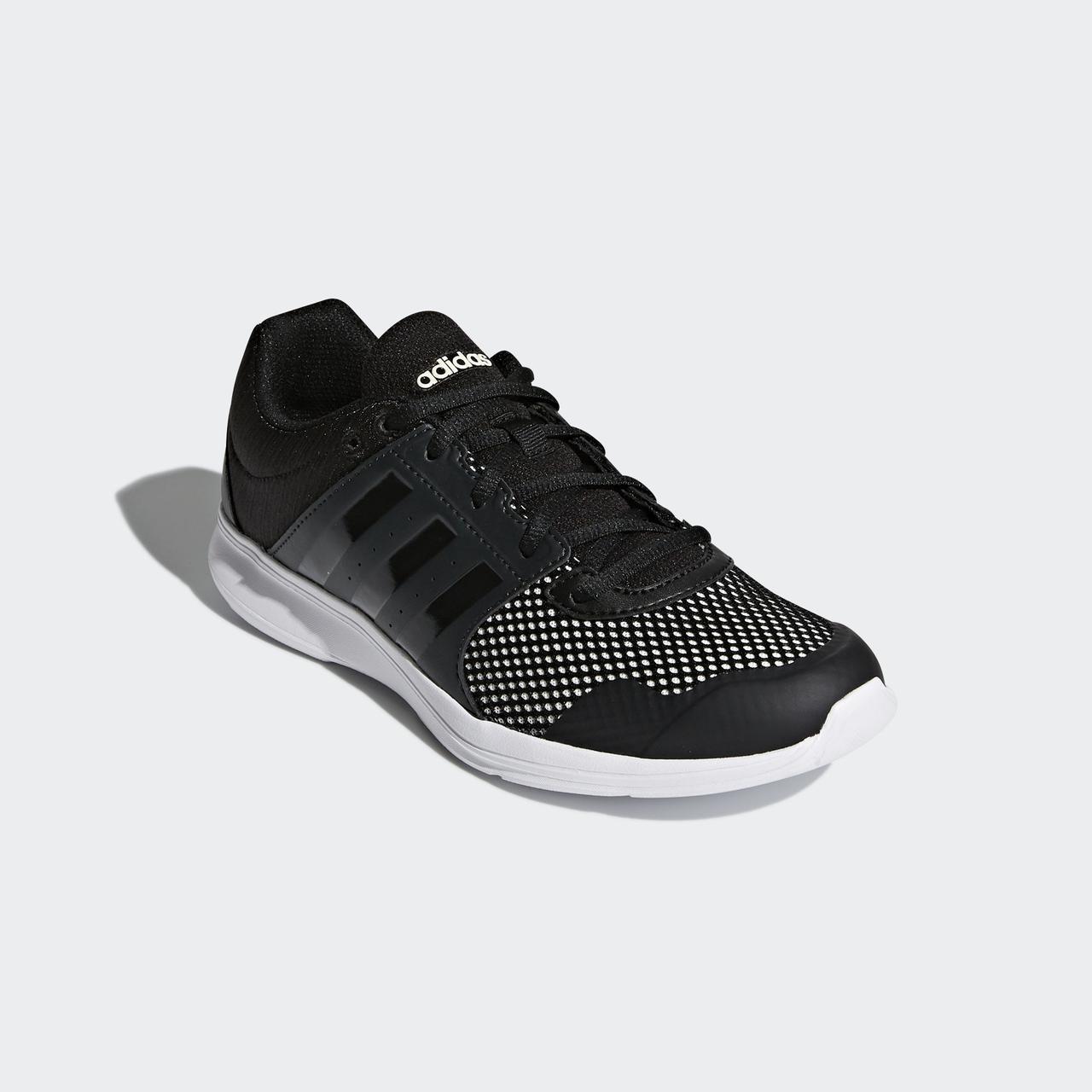 ... Женские кроссовки Adidas Performance Essential Fun 2.0 (Артикул   CP8951), ... e021ddd7a1b