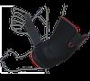 Бандаж на локтевой сустав (с дополнительной фиксацией) R9203