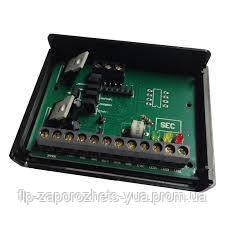 Контроллер KTM-670S
