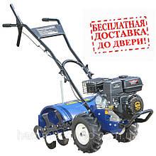 Мотоблок КЕНТАВР МБ 40-1C