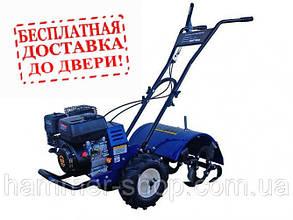 Кентавр МБ 40-1С/500