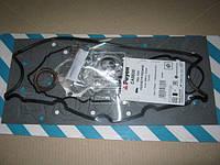 Комплект прокладок (производство PAYEN) (арт. CA5830), AEHZX
