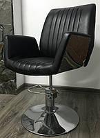 Парикмахерское кресло Infinity, фото 1