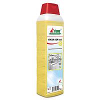 Быстродействующее дезинфицирующее средство для кухни Apesin KDR Food Tana 1л (713157)