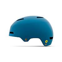 Велосипедный шлем Giro Quarter Mips, фото 1