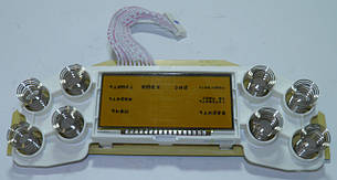 Плата управления для мультиварки Philips HD3077 996510058365