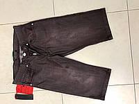 Мужские джинсовые брендовые шорты Dsquared опт