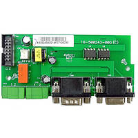 Комплект для параллельного соединения инверторов ISGRID 5000, ISGRID 4000, ISGRID 3000, Axpert