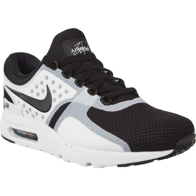e7156251 Оригинальные мужские кроссовки NIKE AIR MAX ZERO ESSENTIAL: продажа ...