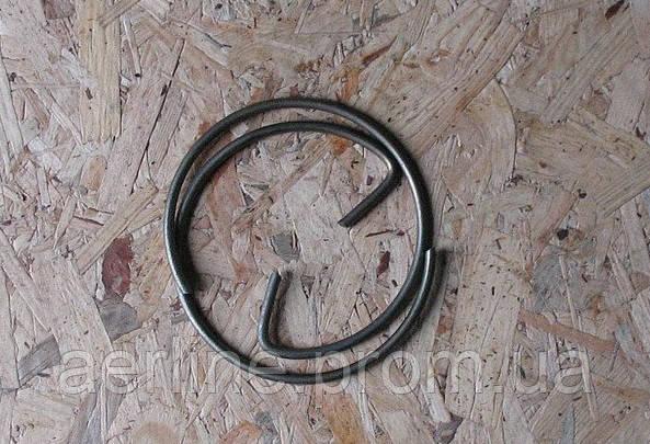 Кольцо 19404 Т-130, Т-170, Б10М