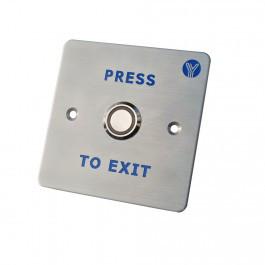 Кнопка выхода Atis Exit-807Led