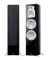 Напольная акустическая система Yamaha NS-777