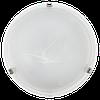 Светильник настенно-потолочный Eglo / Эгло 7184 Salome