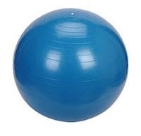 Мяч для фитнеса 003 (75см)