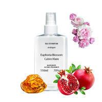 Calvin Klein Euphoria Blossom 110ml