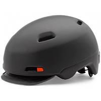 Велосипедный шлем Giro Sutton, фото 1