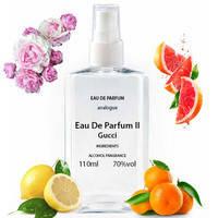Gucci Eau De Parfum II 110 ml