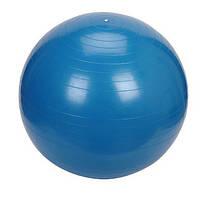Мяч для фитнеса  0275  55см