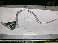 Петля капота правая Нового образца ГАЗЕЛЬ, ГАЗ 3302 (пр-во ГАЗ). 3302-8407012-10. Цена с НДС.