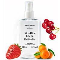 Christian Dior Miss Dior Cherie 110 ml