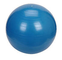 Мяч для фитнеса  0276  65см