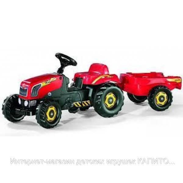 ÐаÑÑинки по запÑоÑÑ Rolly Toys 12121