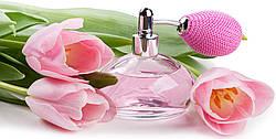 Акция на парфюмерию