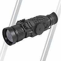 Тепловизионный монокуляр «EVO-SHOT»384 -2,5-5х50