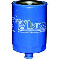 Топливный фильтр ММЗ Д245 ФТ020-1117010