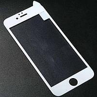 Захисне скло 3D / 4D / 5D для iPhone  6 / 6S / 6 + / 6S + / 7/7 + / 8/8 +