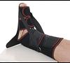 Иммобилизационная шина (деротационный сапожок) R7204
