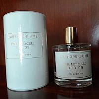 Zarkoperfume Pink MOLeCULE 090.09 (Заркопарфюм Пинк Молекула 090.09) парфюмированная вода, 100 мл