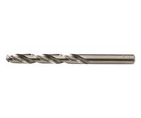 Сверло по металлу HSS-Cobalt, YATO