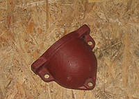 Крышка 17-73-13 Т-130, Т-170, Б10М