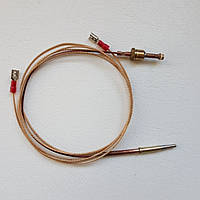 Термопара для колонки Junkеrs-Bosch