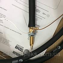 Сварочная горелка MB 14 AK 2,50 м B2, EA (M12x1x28), фото 2