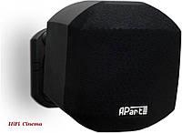 Apart MASK2-BL Настенная трансляционная акустическая система MASK2-W, фото 1