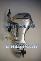 Лодочный мотор Honda BF15DK2 LHU