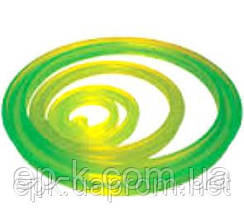 Манжета гидравлическая 135*105 ГОСТ 14896-84, 6969-54, фото 2