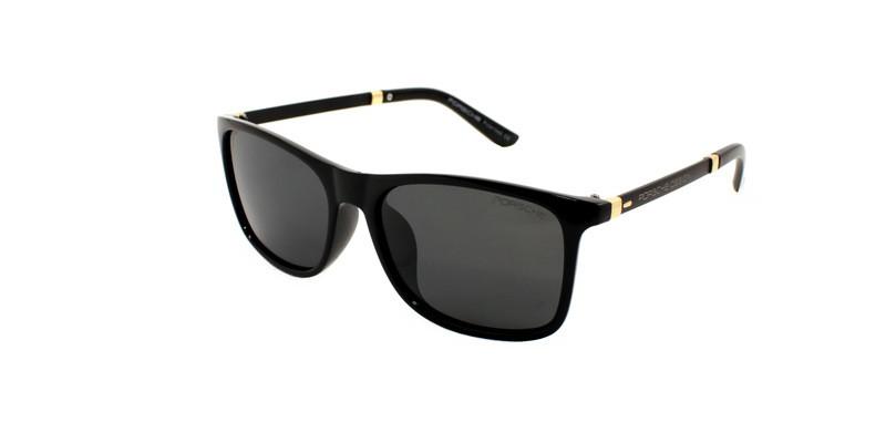 9f94e04bae35 Трендовые мужские солнцезащитные очки Porsche Polaroid - Остров Сокровищ  магазин подарков, сувениров и украшений в