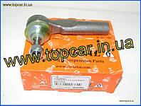 Наконечник Л/П Fiat Doblo I 01-05 As Metal 17FI6000