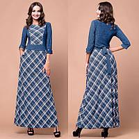 0055d85d3aa Платье в клетку в Украине. Сравнить цены
