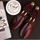 Бальзам для кожи Carat Leder Balsam 320 ml, фото 3