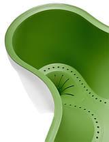 Горшок для цветов 7,5 л. IVY Planter, фото 3