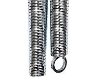 Пружина для изгиба металлопластиковых труб, внутренняя, YATO